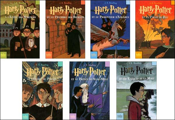livres-harrypotter