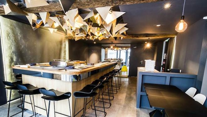 maguey-restaurant-paris-rue-de-charenton