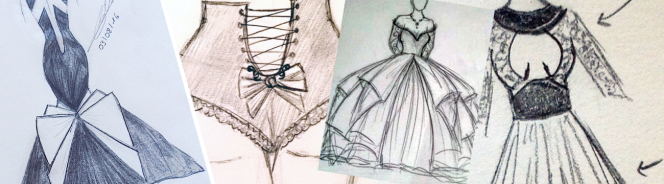 mode-et-dessin-banniere