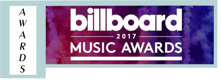 Billboard Music Awards2017