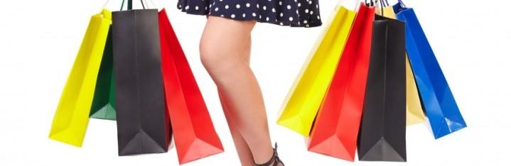Top 3 des bons plans pour acheteurcompulsif