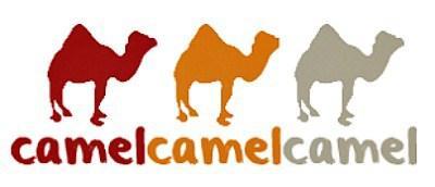 Camel4A.jpg