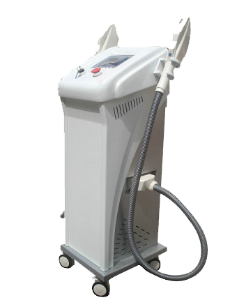 Laser Hair Removal Machines 03.png