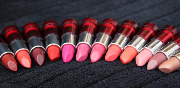 Rouge-à-lèvre-yves-rocher-rouge-brillance-végétale-1-