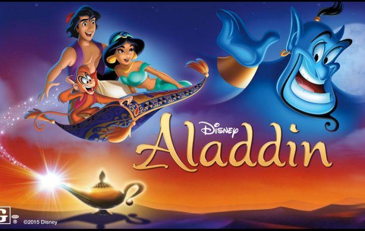 73931_Aladdin