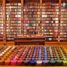 9a1b7b4bd8ee78e155a5bcb6ecda647b--paris-crafts-craft-stores