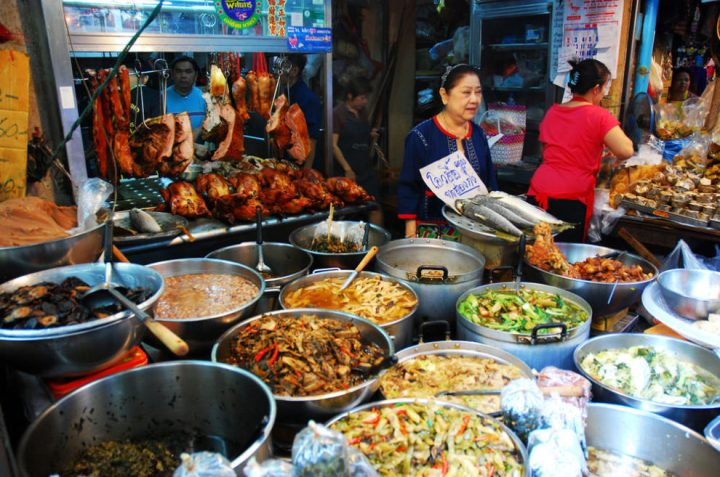 chinatown-food-990x657.jpg