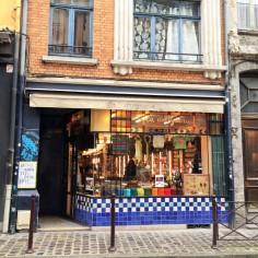 Laine-à-Lille-La-Droguerie-Jakecii
