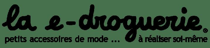 logo_la-e-droguerie_1000