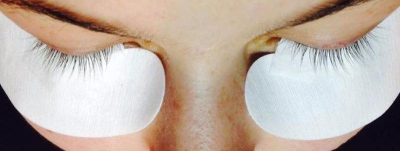 Nails-Concept-Tournai-extension-cils-1