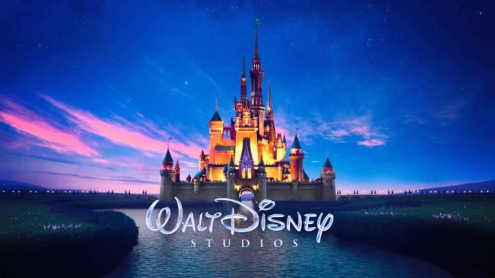 Tag #5 :Disney