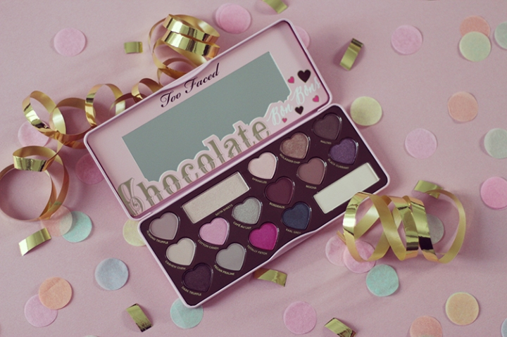 2-chocolate-bonbons-toofaced-tiboudnez
