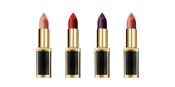 collaboration-loreal-paris-balmain-rouge-a-levres2