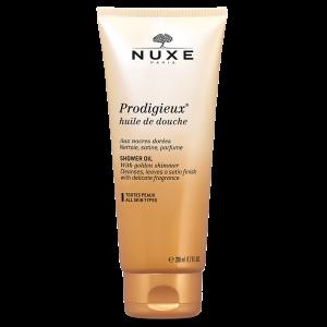 FP-NUXE-Prodigieux-Huile_De_Douche_200ml-2017-web