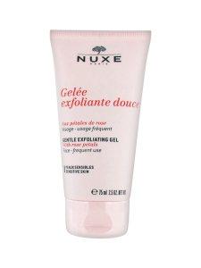 nuxe-gelee-exfoliante-104