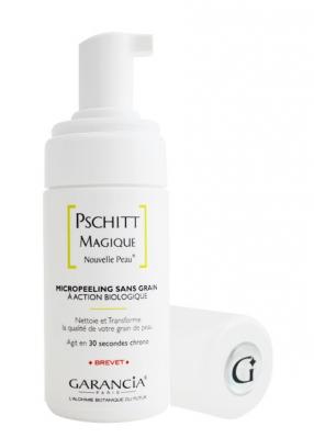 pschitt-magique-nouvelle-peau