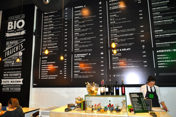 restaurant-italien-it-italian-trattoria.jpg