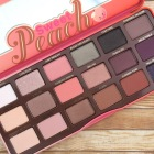 too-faced-sweet-peach-eyeshadow-palette-swatches-review-summer-2016-5