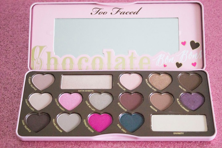 TOOFACED_CHOCOLATE_BONBONS_3