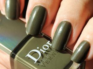 dior-automne-2012-vernis-amazonia-605-6492781