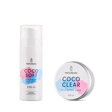 coco-clear-soft-product